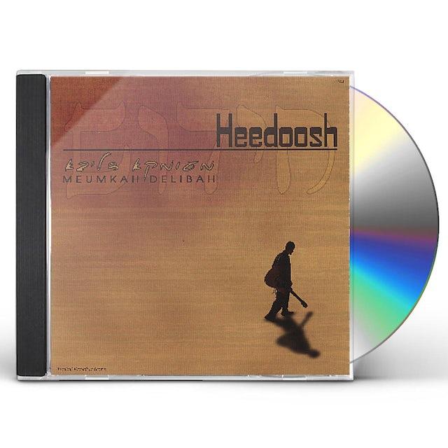 Heedoosh