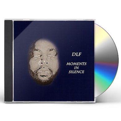 DLF MOMENTS IN SILENCE CD