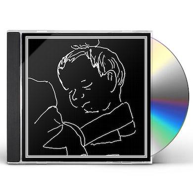 Magik Markers SONGS FOR SADA JANE CD