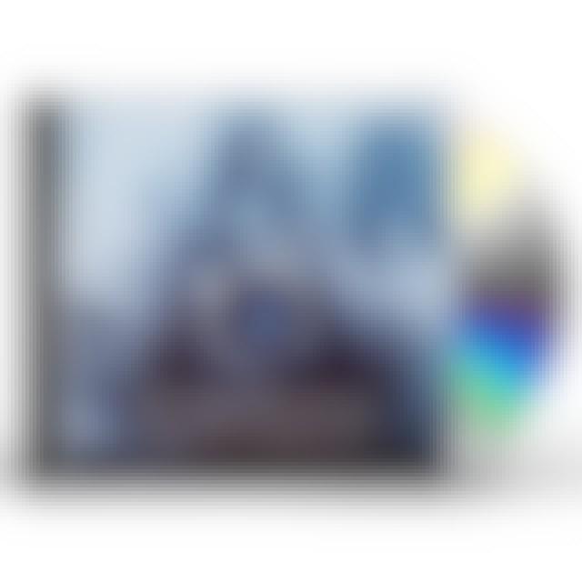 Origin UNPARALLELED UNIVERSE CD