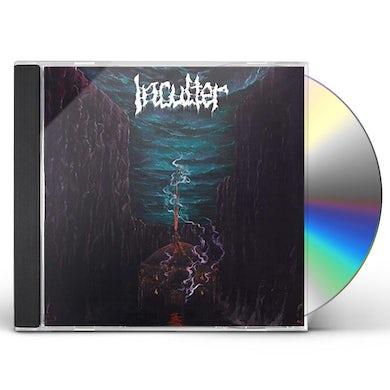 FATAL VISIONS CD