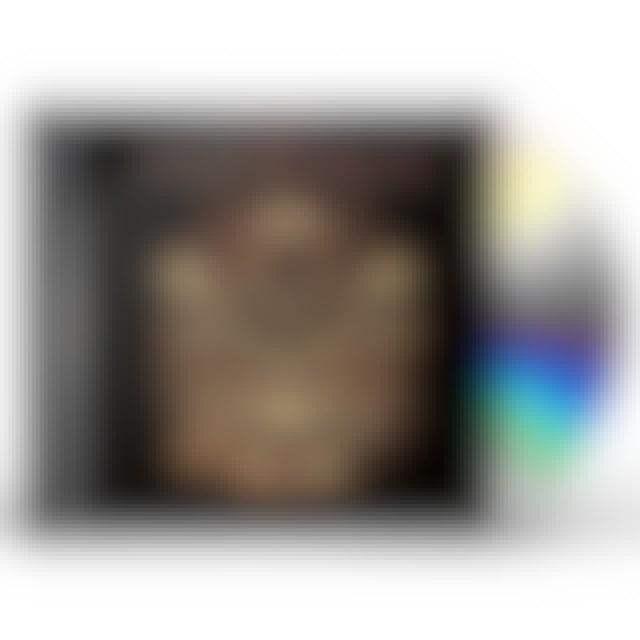Eli Cook PRIMITIVE SON CD