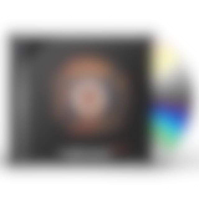 Lightyear VOID CD