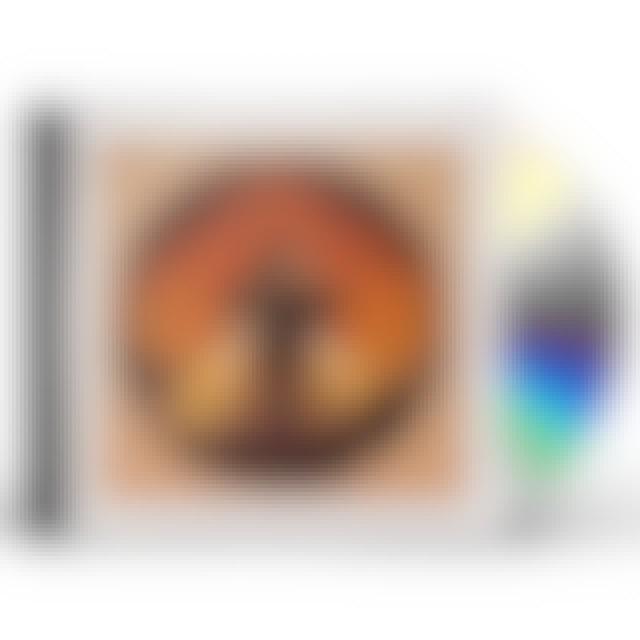 Droids Attack SCI-FI OR DIE CD