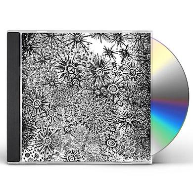 Spirit Fest ANOHITO CD