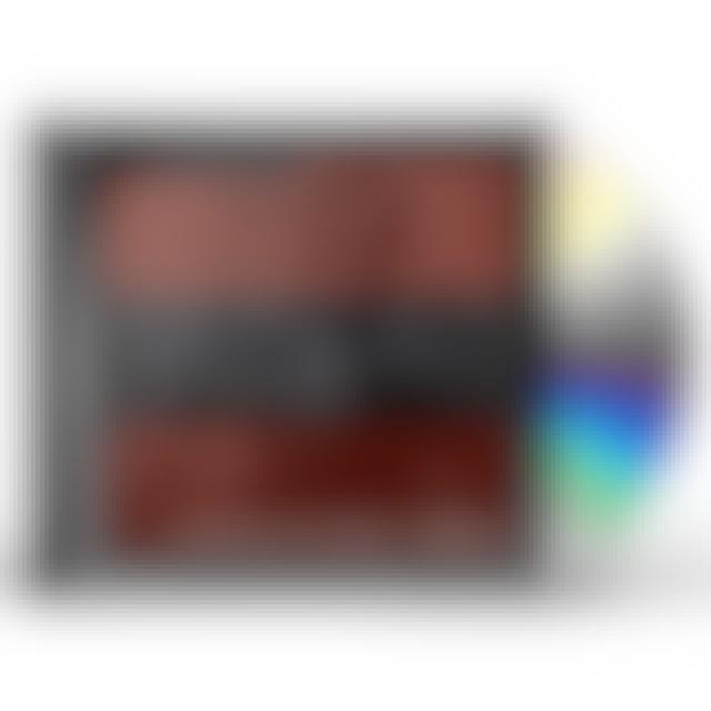 Paul Robeson BLACK HISTORIAN CD