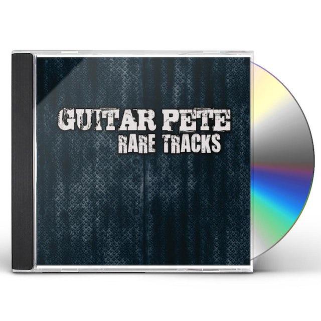 Guitar Pete