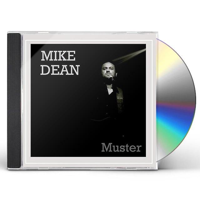 Mike Dean