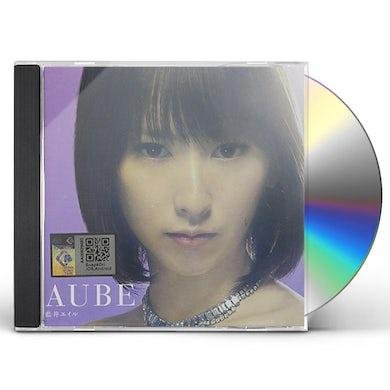 Eir Aoi AUBE CD
