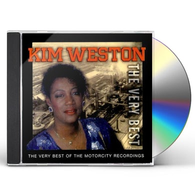 VERY BEST CD