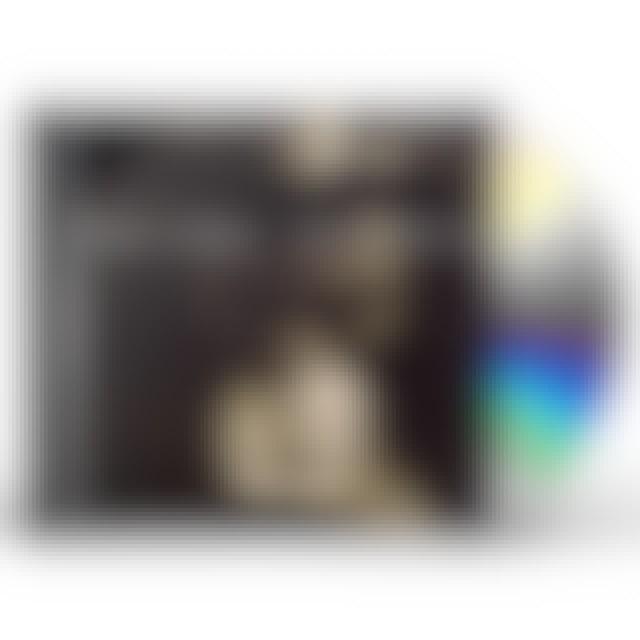 Rodney Crowell HOUSTON KID CD