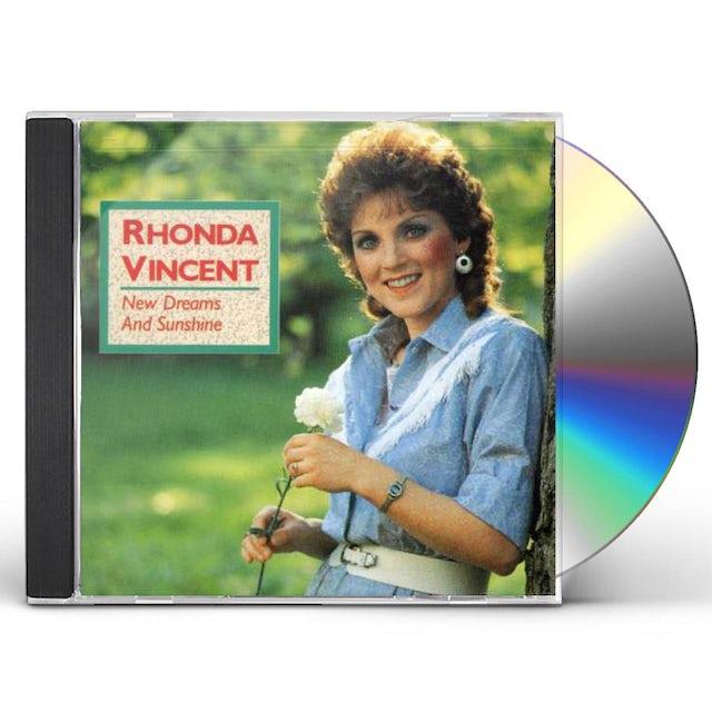 Rhonda Vincent