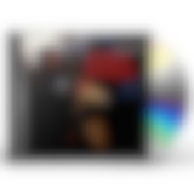 Joshua Redman WISH CD
