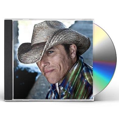Sean Patrick McGraw HARD WAY TO MAKE AN EASY LIVING CD