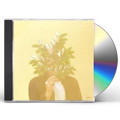 FKJ FRENCH KIWI JUICE CD