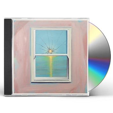 My Sad Captains SUN BRIDGE CD