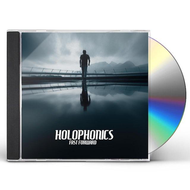 Holophonics