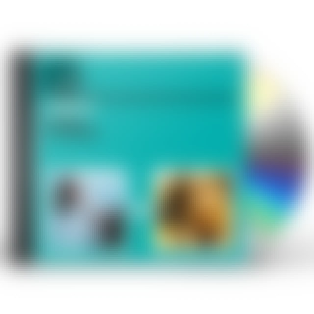 JENIFER/PASSAGE CD