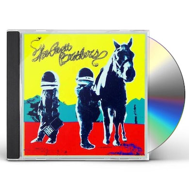 The Avett Brothers TRUE SADNESS CD