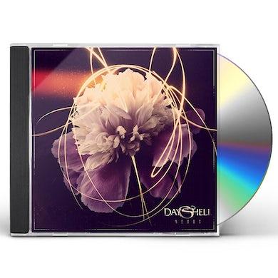 Dayshell NEXUS CD