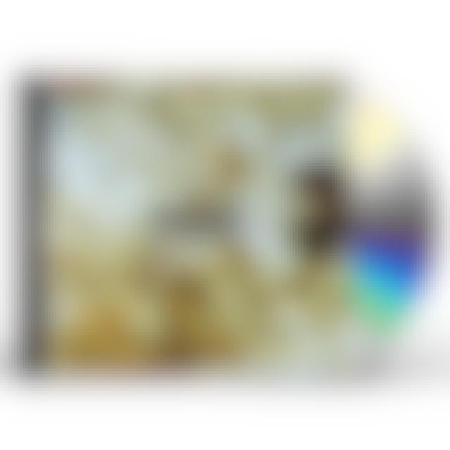 Regan CD
