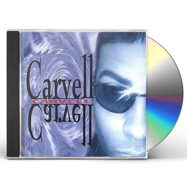 Carvell