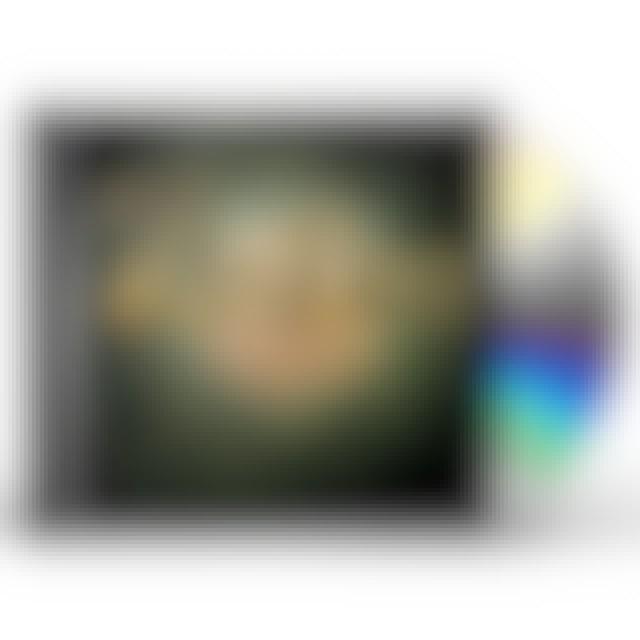 7dayBinge CD