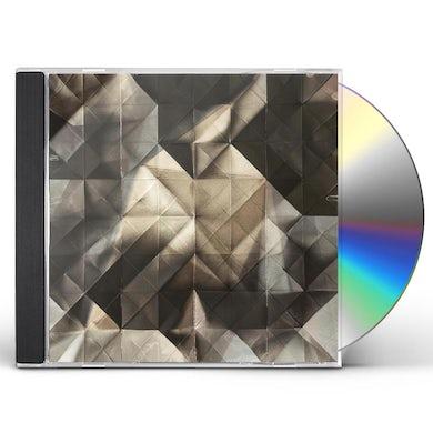 Ocoeur INNER CD