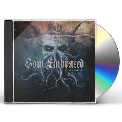 Soul Embraced MYTHOS CD