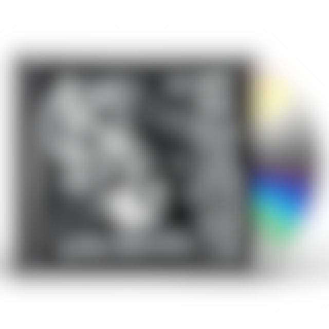 Kromosom LIVE FOREVER CD