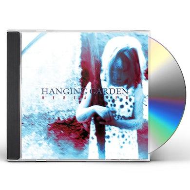 Hanging Garden HEREAFTER CD