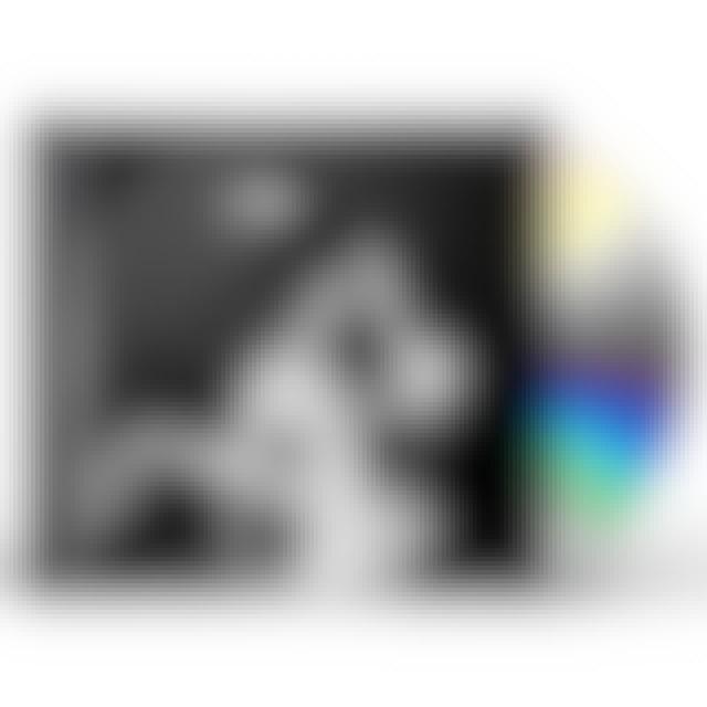 Public Memory DEMOLITION CD