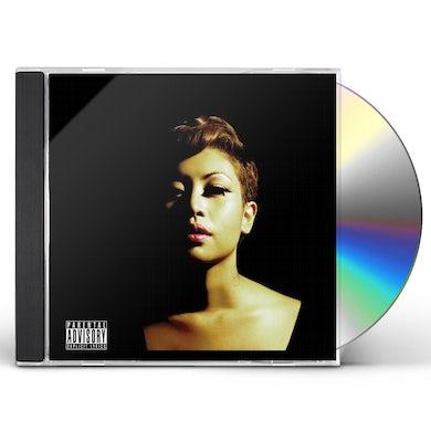 Rocky Rivera CD