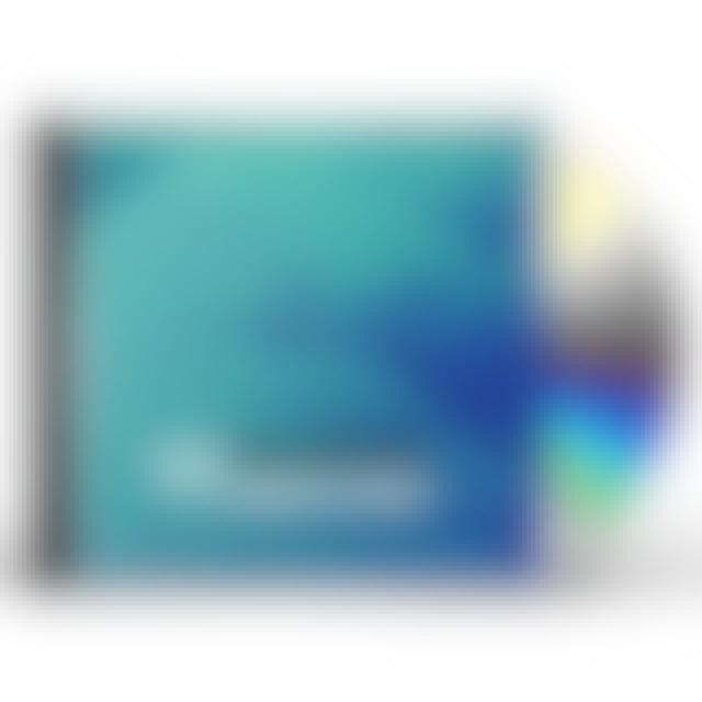 Echo & Drake SUNDRENCHED ELSEWHERE CD