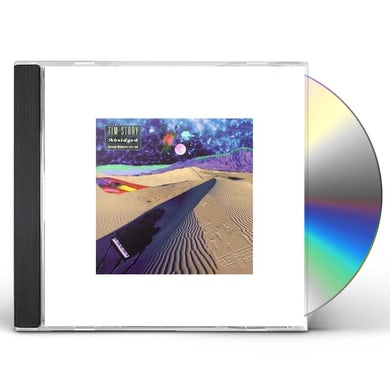 Tim Story ABRIDGED: SELECTED MINIATURES (1979-86) CD
