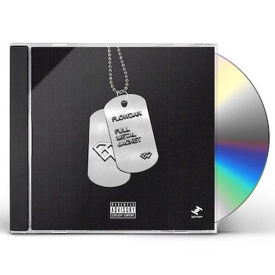 Full Metal Jacket CD