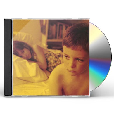 The Afghan Whigs GENTLEMEN: 21ST ANNIVERSARY CD