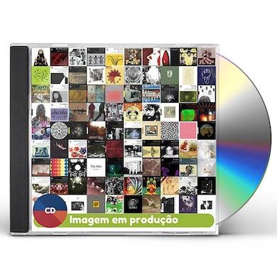Originals 2 CD