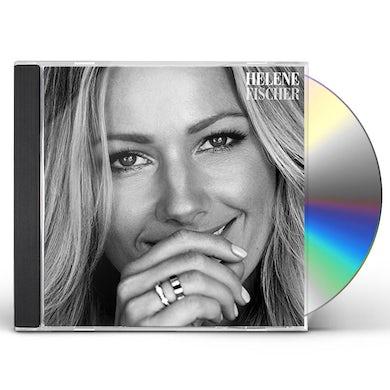 HELENE FISCHER: DELUXE EDITION CD