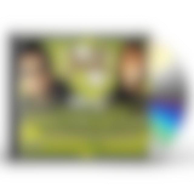 DSR-SQUARE BIZNESS CD