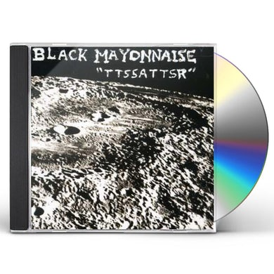 TTSSATTSR CD