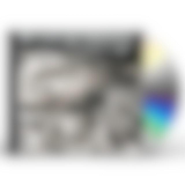 Black Mayonnaise TTSSATTSR CD