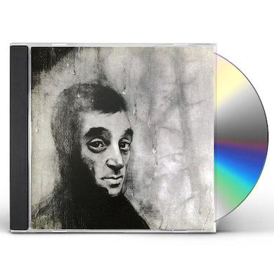 Charles Aznavour HIER ENCORE CD