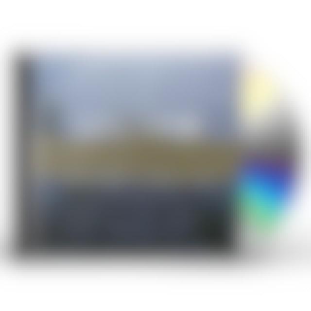 ANCHOR DISTANCE & DEVOTION CD