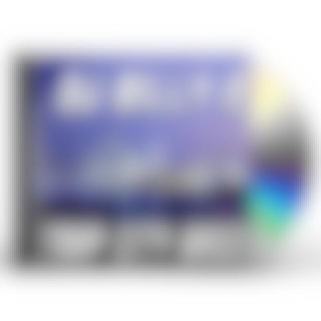 DJ Billy E TRAP CITY BASS CD