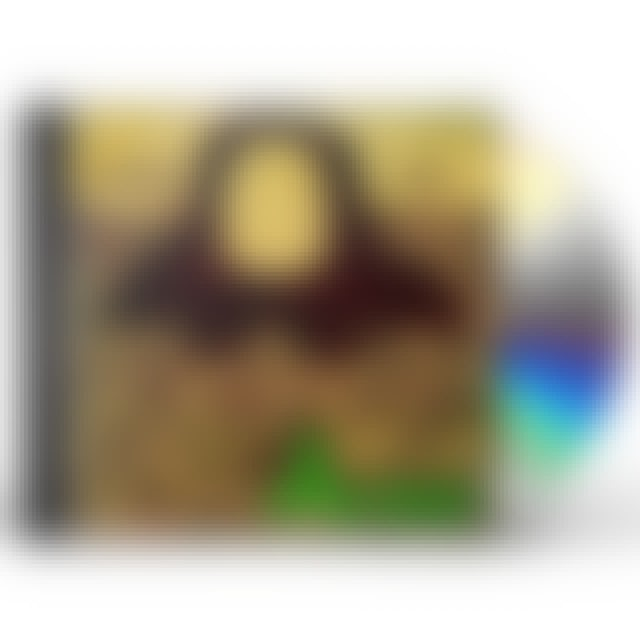 Acidic COPPER MAN CD