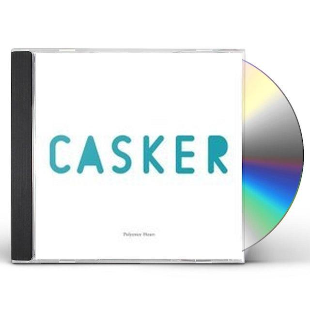 Casker