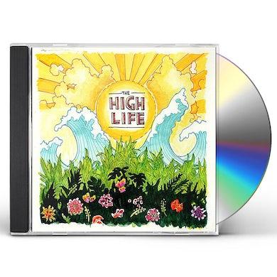 Highlife CD