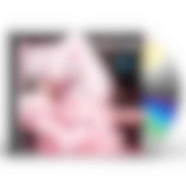 Cyndi Lauper MEMPHIS BLUES CD