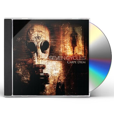 Seven Cycles CARPE DIEM CD